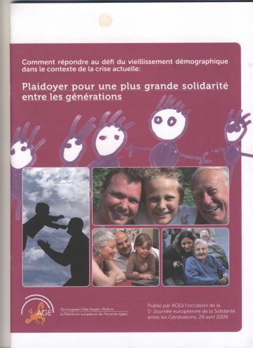 personnes agees et societe trs pdf