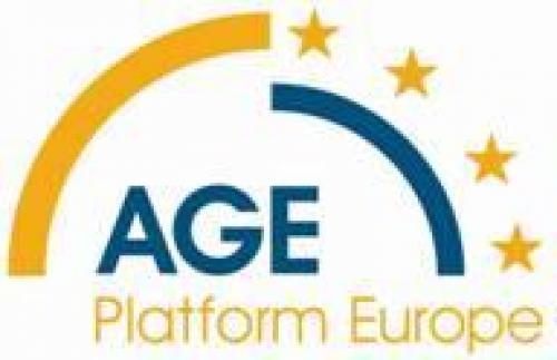 Age logo